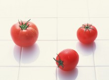 酵素の種類「潜在酵素」