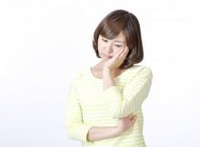 酵素で女性のお悩みむくみを解消