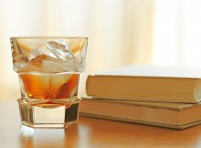 酵素の使いすぎ。お酒の飲みすぎに注意!