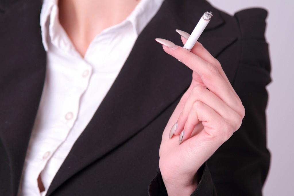 酵素の使いすぎ!タバコはNG