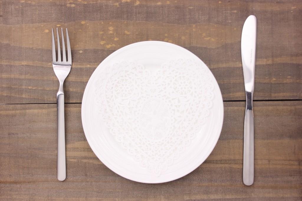 食事する時は酵素から摂る。