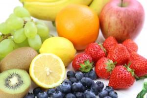 手軽に酵素を摂る方法
