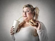 酵素ダイエットのダメ行動