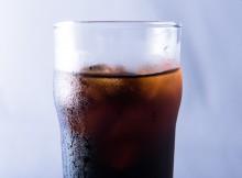 冷たい飲み物はダイエットの天敵