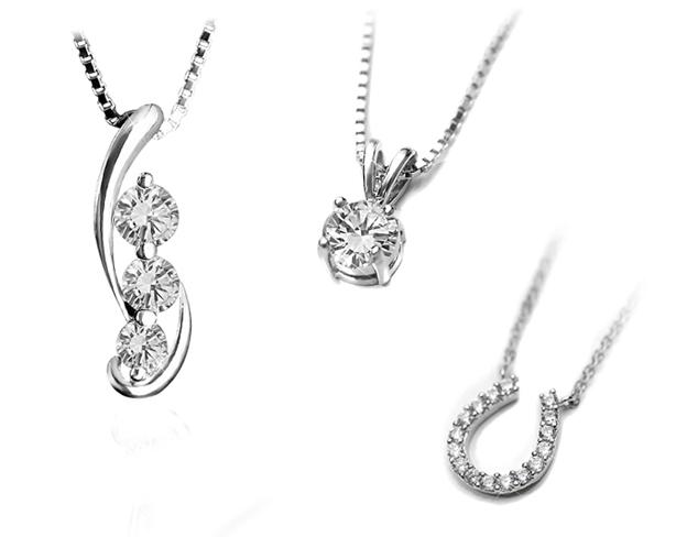 ホワイトデーギフトにオススメ人気のダイヤモンドローズ