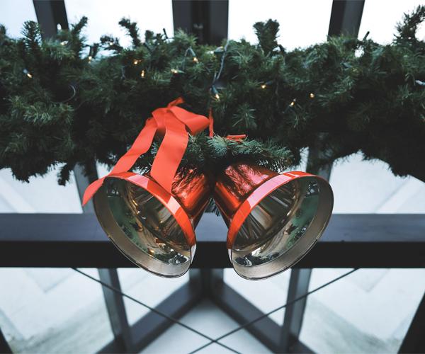 2016男性必見!彼女をドキッとさせるクリスマスプレゼントの選び方