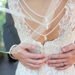 プロポーズされたらまずは…。プレ花嫁必見!今後を左右する大切なご挨拶方法。