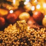 クリスマス早割りクーポン券