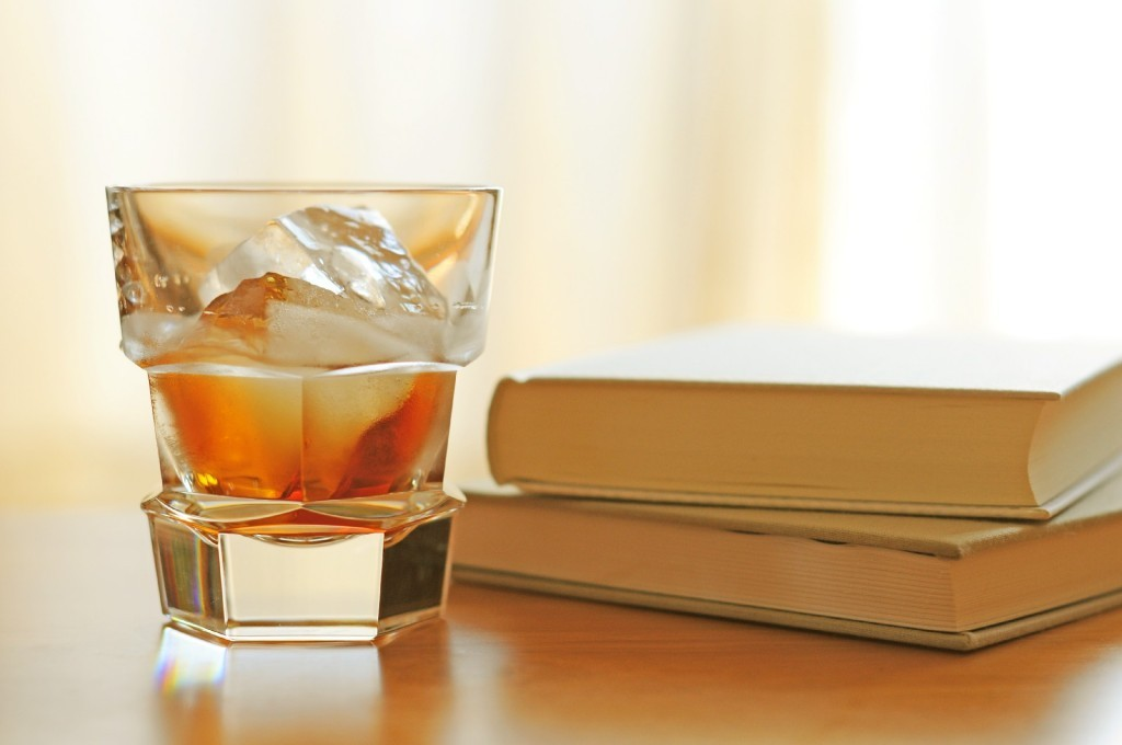 酵素の使いすぎ、お酒の飲みすぎに注意!