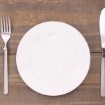 食事の順番は重要