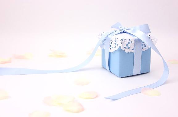 ホワイトデーのお返しプレゼント人気ランキング