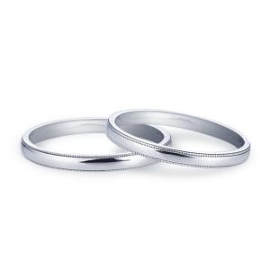 ビジュードブライダルAmour MARRIAGE RING