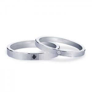 ビジュードブライダルLien MARRIAGE RING
