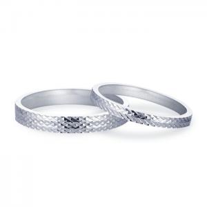 ビジュードブライダルHeure MARRIAGE RING