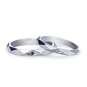 ビジュードブライダルFamille MARRIAGE RING