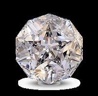 アマラントダイヤモンド