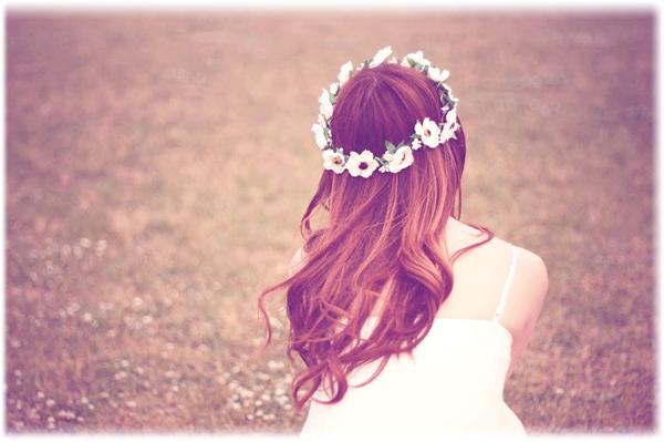 4月の誕生石ダイヤモンドで、春服に華やかさをプラス