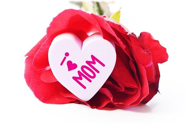 母の日にあげたい、カーネーション以外の人気プレゼントといえば?