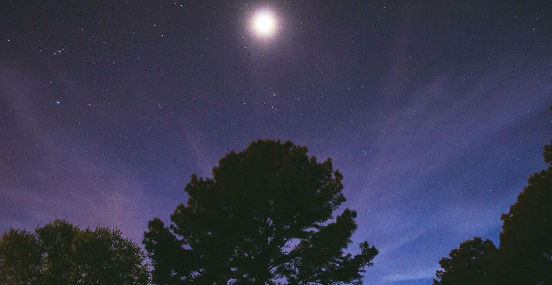 moon_l