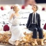 「そろそろ結婚したい…」縁結びのお守り効果を高めるなら知っておきたいこと。
