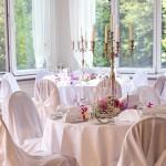 貴方の理想の結婚式は?結婚式会場選び方のコツ。