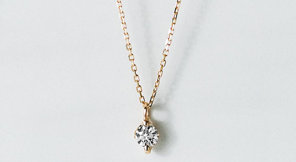 diamond_necklace01