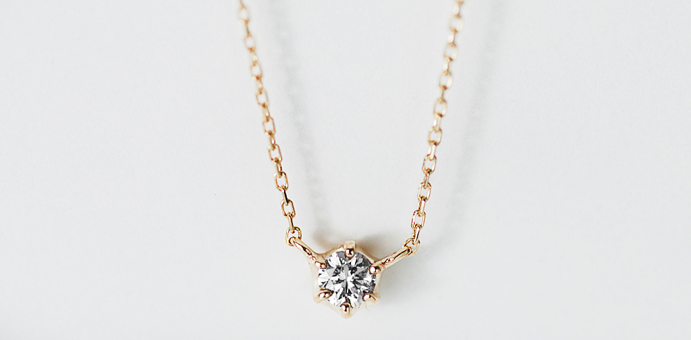 diamond_necklace03