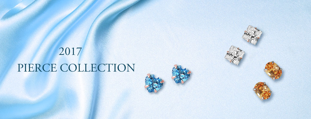 pierce_collection