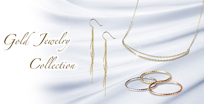 gold_Jewelry_image