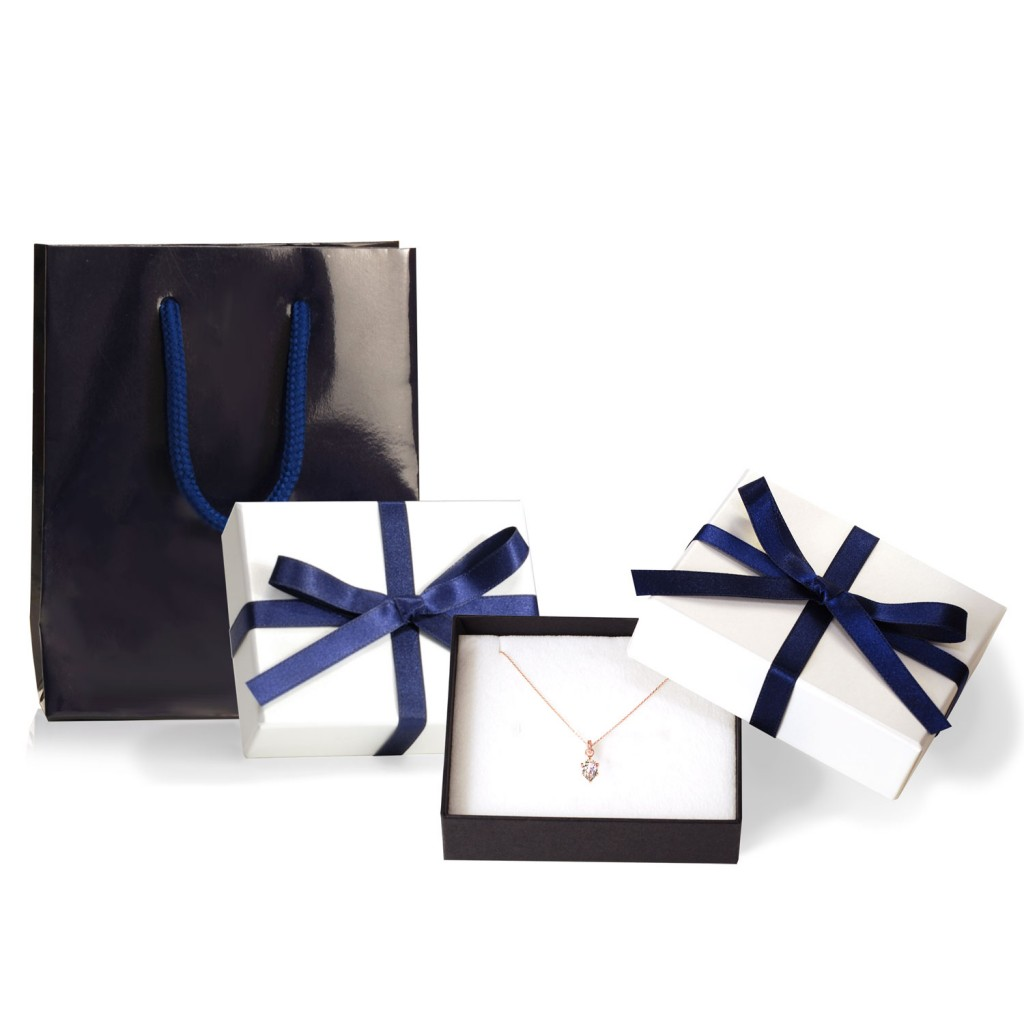 box_with_bag