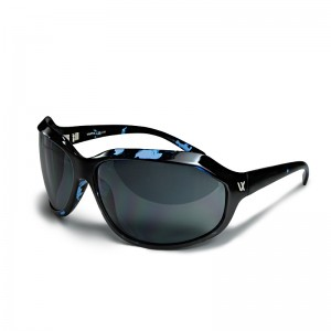 sunglasses_bk