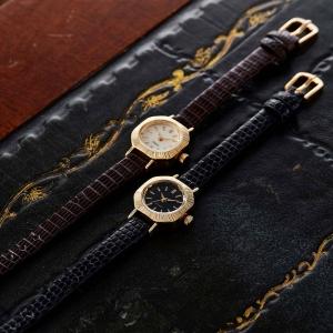 VIDA+ 腕時計