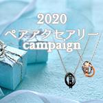 pair_2020_con_sm