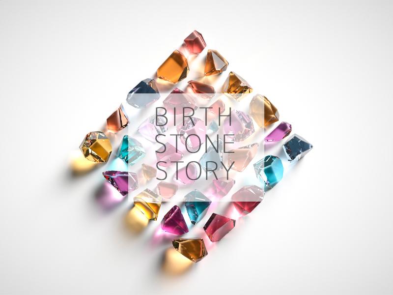 birth_stone