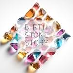 birth_stone_sm