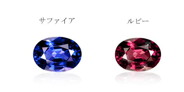 sapphire-ruby