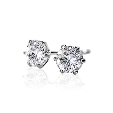 �v���`�i�_�C�������h�s�A�X0.1ct