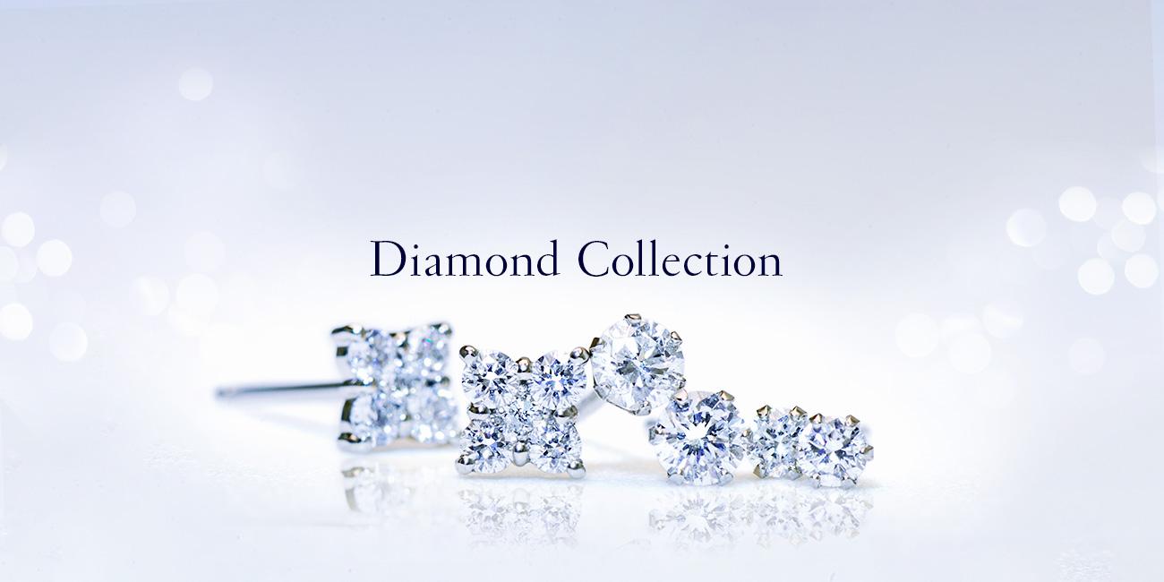 2019_diamond_top