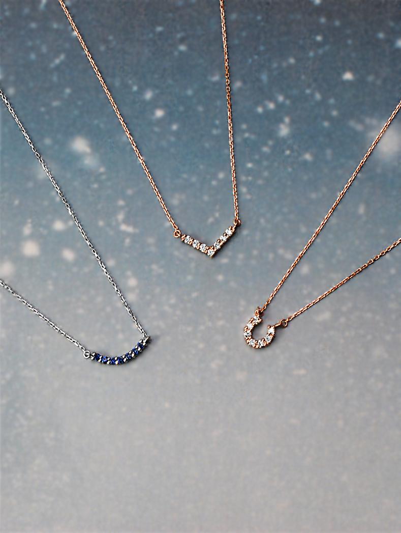 Bijoude Winter Collection