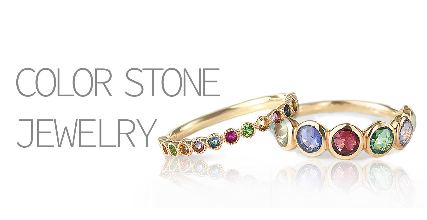 color_stone_jewelry