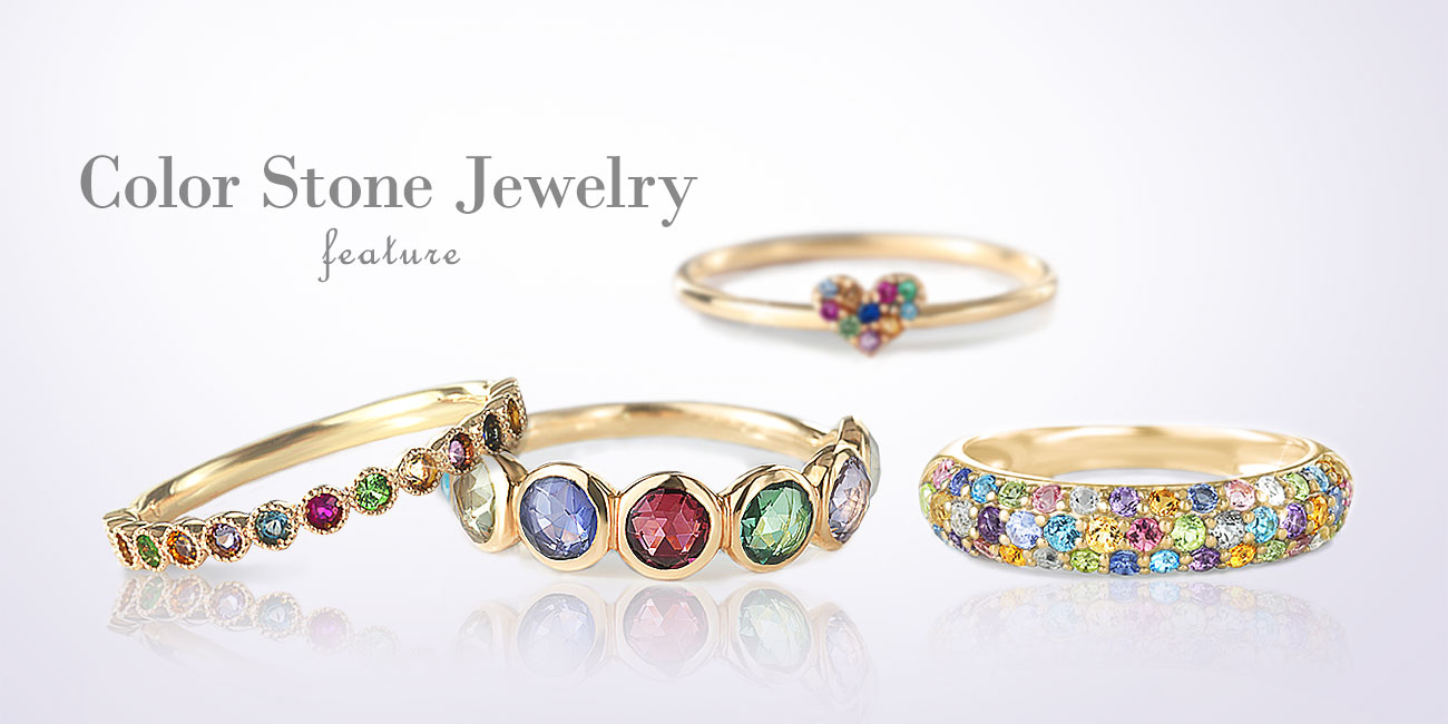 heart_jewelry_feature