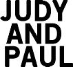 JUDY AND PAUL
